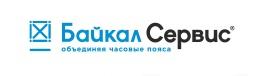 Байкал Сервис (Транспортная Компания)